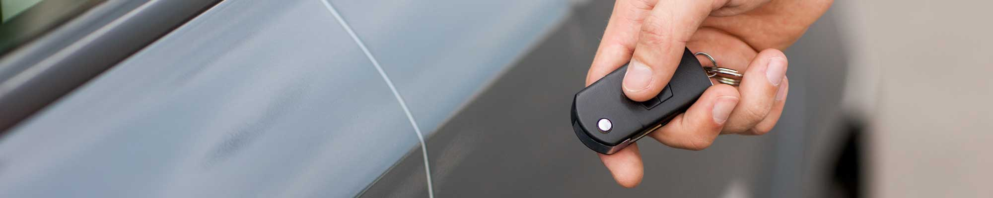 Car Keys Automotive Locks Gloucestershire