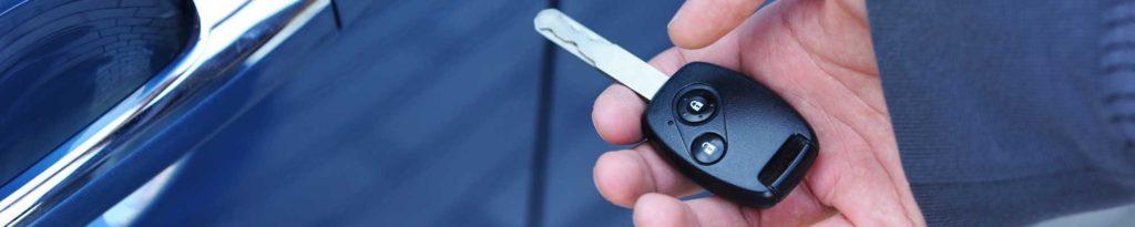 replacement-car-keys-gloucester